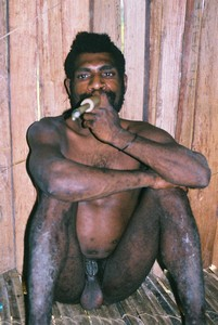 fucking african tribal girls