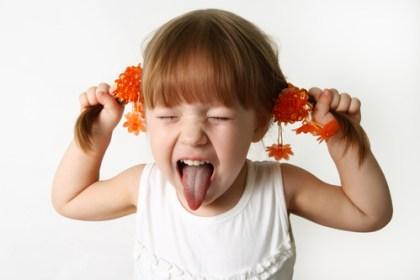 13 sposobów na zdyscyplinowanie przedszkolaka