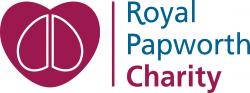 Royal Papworth Charity