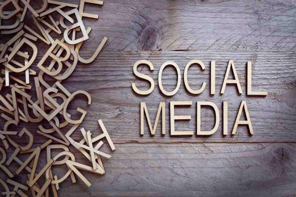 Enseignes et réseau sociaux, qu'en pense une millenial ?