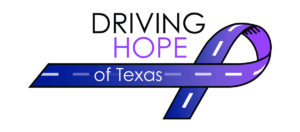 Driving Hope Logo
