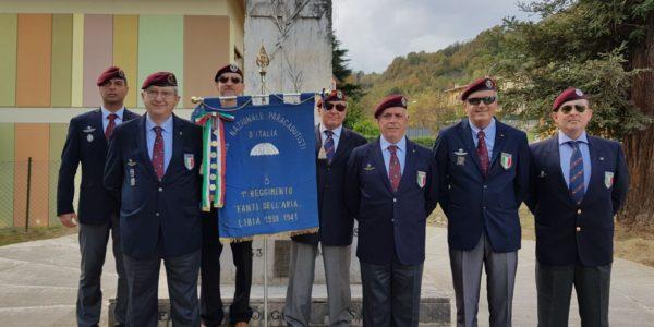 2017-11-05 Castel Del Rio 1