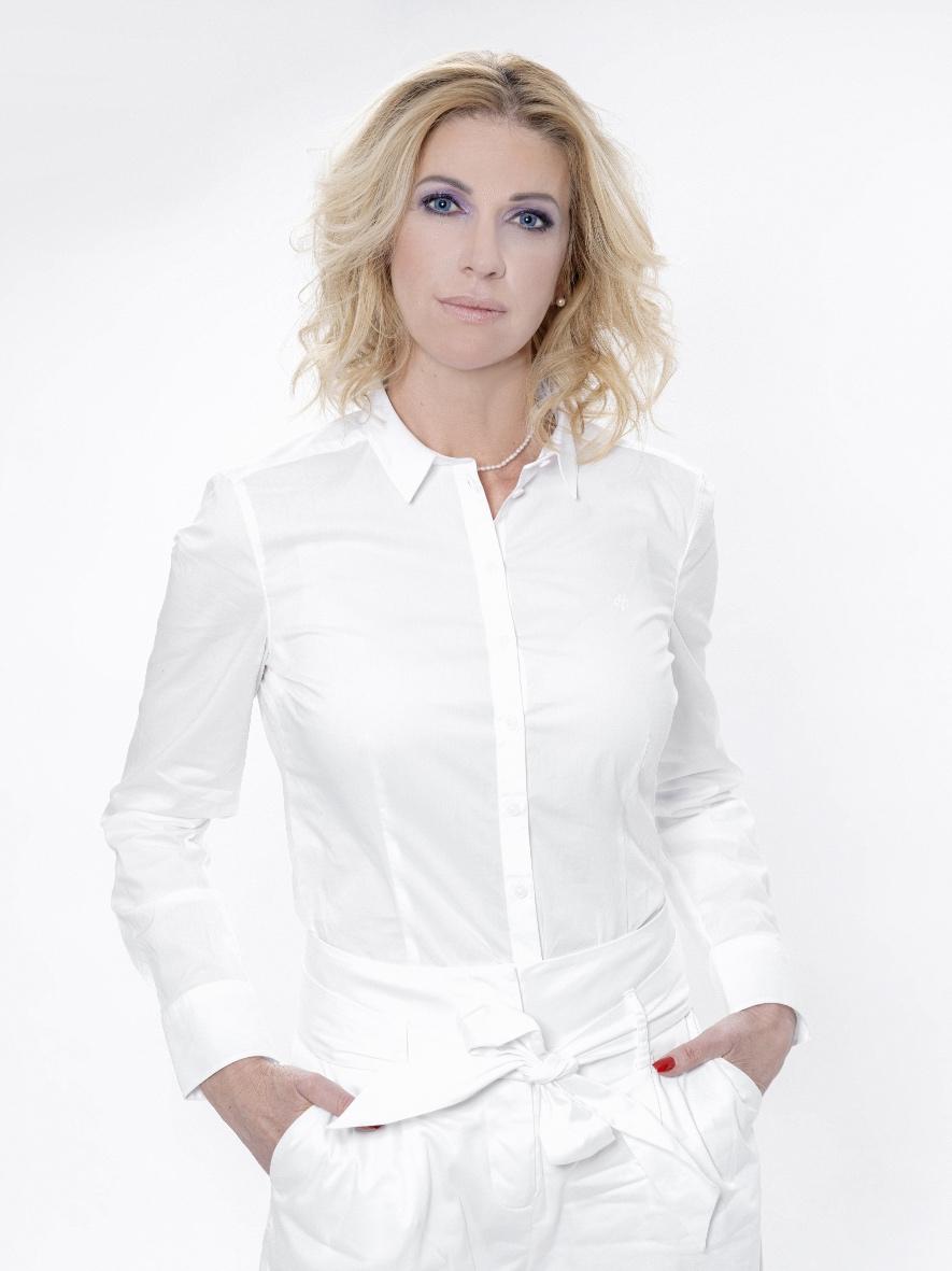 Mag. pharm. Dr. Birgit Müller