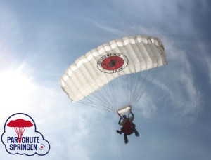 Parachutespringen informatie – Parachutespringen.nl