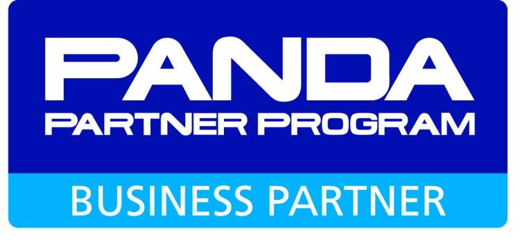 LogoPBP Business