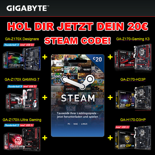 steam_p_nov