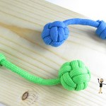 How To Tie A Paracord Keychain Paracord Guild