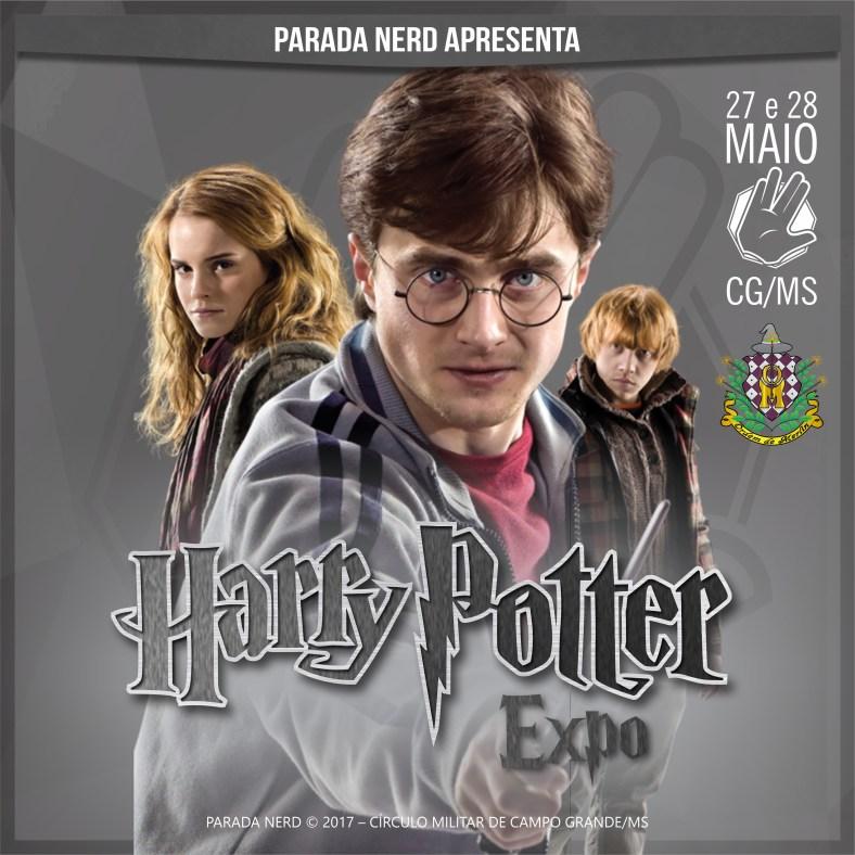 HarryPotterExpo