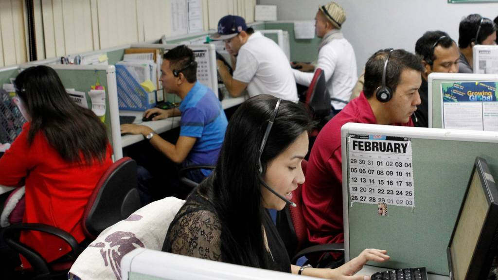 Contact Center gana litigio que le permite sancionar a trabajadores.