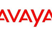 Photo of Avaya, Google e Inteligencia Artificial integradas. Entérate cómo: