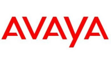 Avaya, Google e Inteligencia Artificial integradas.