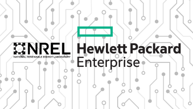 Photo of Hewlett Packard Enterprise  integra operaciones de IA con NREL