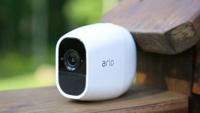 Photo of Arlo presenta SaaS-y SmartCloud
