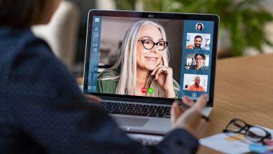 Photo of ¿WhatsApp aumentará el límite de participantes en videoconferencias?