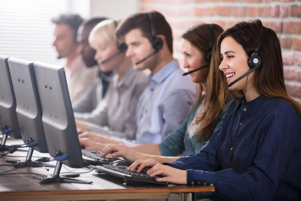 24/7 Travel Help Desk, primera empresa especializada en operar call center turísticos