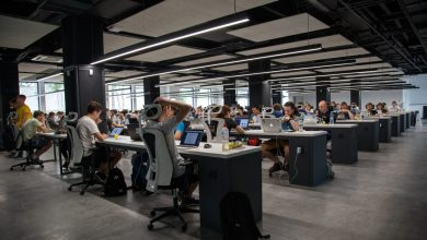 Photo of México: Call Center Covid para los empresarios
