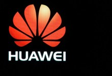 Photo of Huawei gana terreno geopolítico en el norte de África