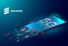 Photo of Ericsson adquiere Cradlepoint