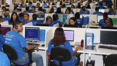 Photo of Colombia: Empresa en telecomunicaciones IQ Col abre Call Center y ofrece 520 vacantes