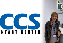 Photo of ICCS Contact Center nombra a Rocío Sánchez, nueva directora de operaciones