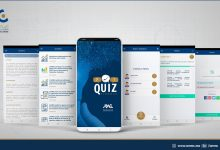 "Photo of Marruecos: La AMMC lanza la aplicación de educación financiera ""Quiz Finance"""