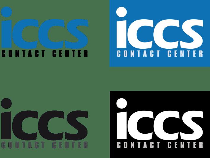 ICCS personaliza la tecnologia a cada cliente