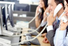 Call Center para capacitar y comunicar bien