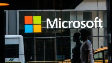 Facebook, Google, Microsoft y el pago a empresas editoras de noticias