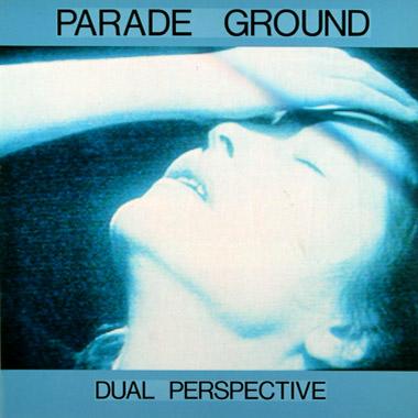 dualperspective