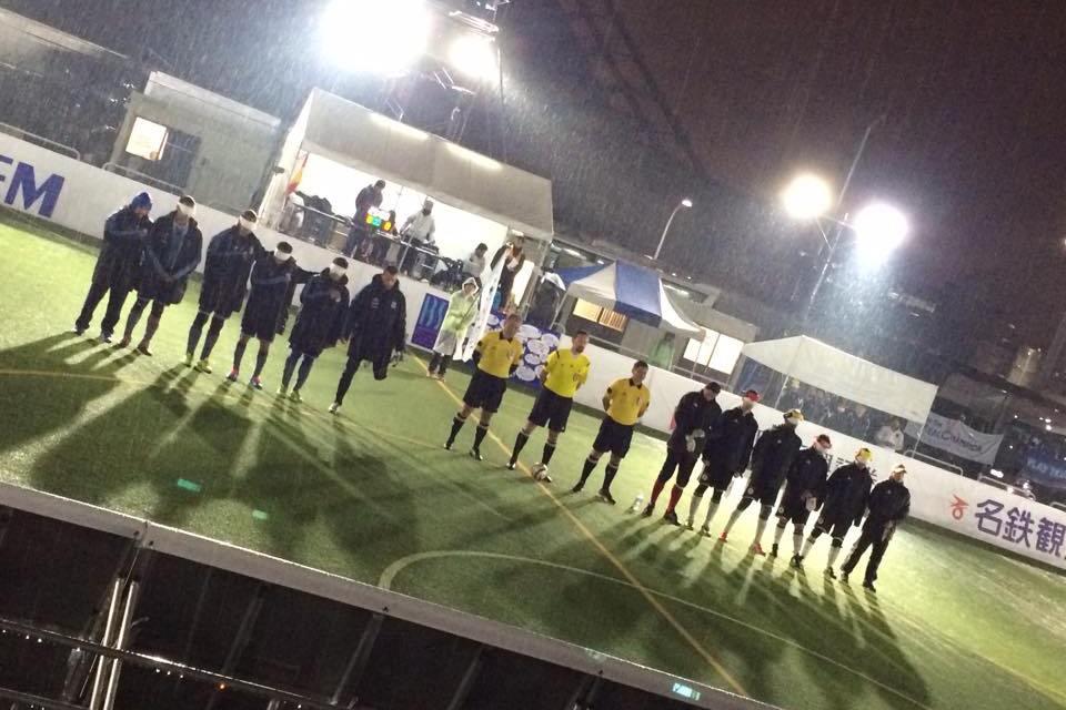 Los Murciélagos empataron con Alemania y jugarán contra Colombia en cuartos