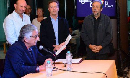 Los Tigres se concentraron en Jujuy