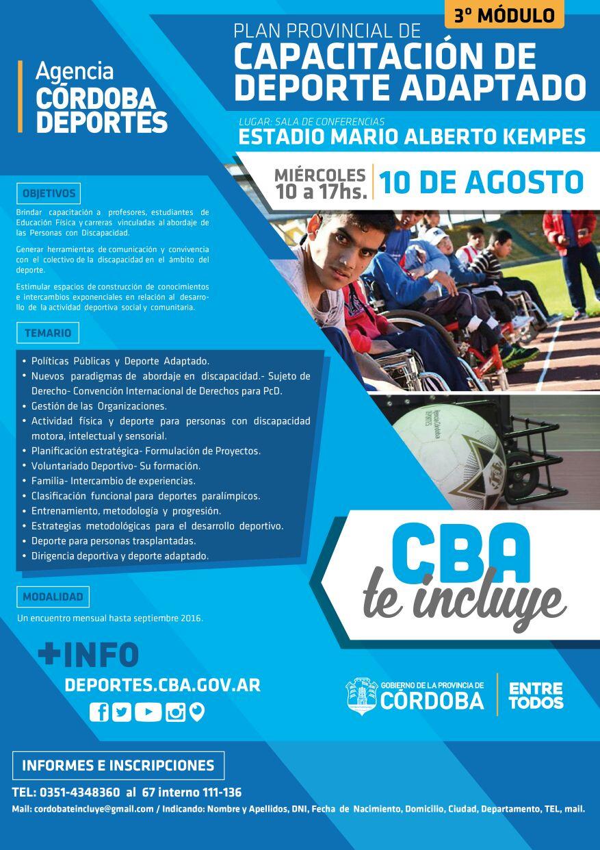 Agencia-Deportes-Cordoba