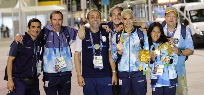 atletismo-rio-2016