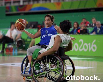 basquet-argentina-vs-argelia-rio-2016
