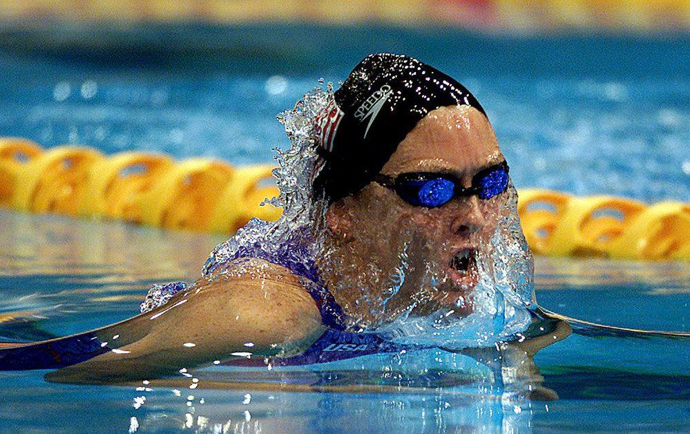 Los Top 10 del medallero histórico paralímpico