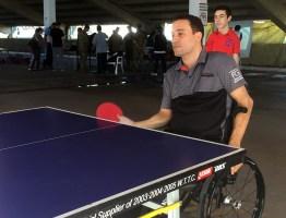 cordoba-deportes-tenis-de-mesa