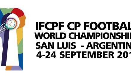 Fútbol PC: Argentina ya tiene el plantel para el Mundial de San Luis