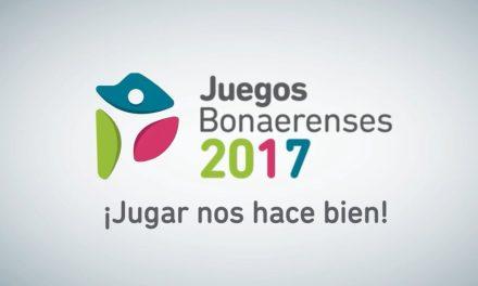 El deporte adaptado en los Juegos Bonaerenses: este domingo cierra la inscripción