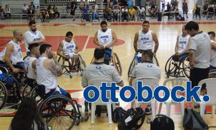 Básquet: las selecciones argentinas, por el boleto mundialista