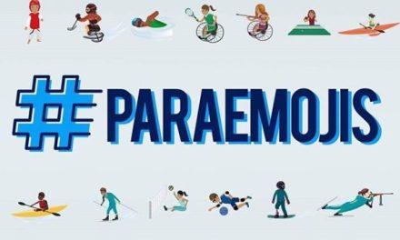 Sumate a la campaña de los #Paraemojis