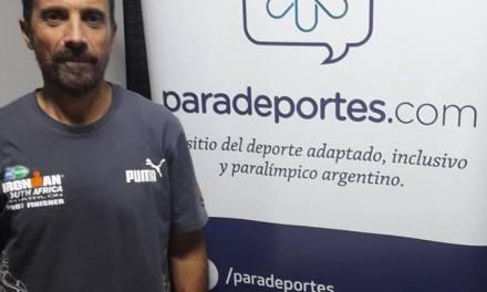 Alejandro Pérez destacó la importancia de los centros de desarrollo