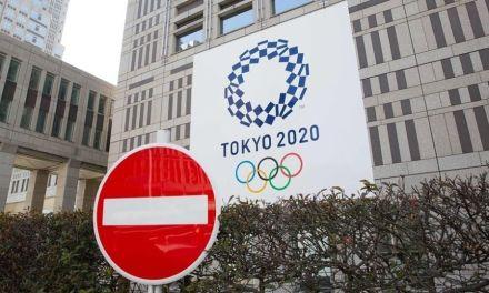 Canadá y Australia se bajan de Tokio 2020
