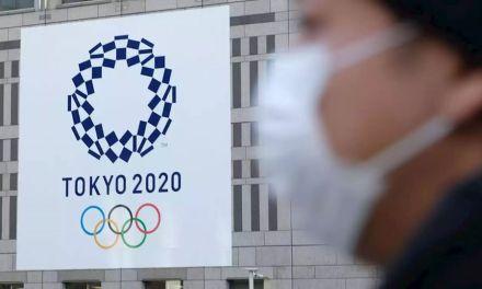 Japón anuncia que Tokio 2020 será Tokio 2021