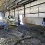 Tractor Supply - Denver, CO