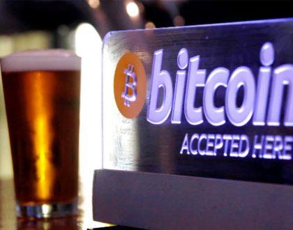 La Germania monitora l'impatto del Bitcoin sul mercato