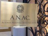 ANAC: adozione definitiva del PNA 2019 -2021