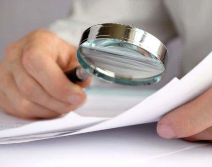 Più tutela per il RPCT: in dirittura di arrivo il nuovo Regolamento ANAC