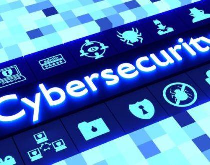 La Cybersecurity al centro delle politiche pubbliche con il DPCM n. 131/2020