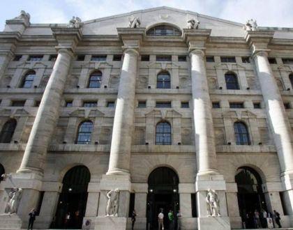 Borsa Italiana: il Comitato per la Corporate Governance si è riunito a Milano