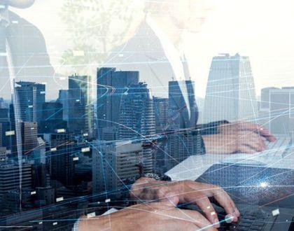 Codice della crisi di impresa e dell'insolvenza, la Business Judgment Rule sarà messa alla prova?